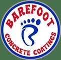 Barefoot Concrete Coatings